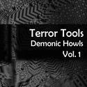 Demon Howls - Vol. 1