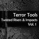 Twisted Risers & Impacts - Vol.1